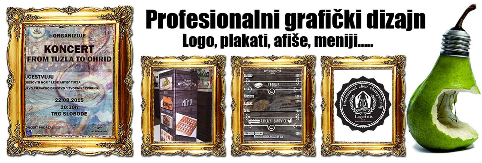 graficki dizajn xxl studio